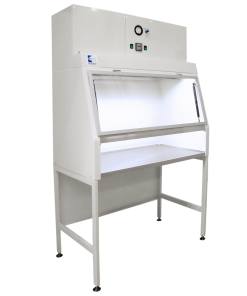 Kojair KC-1 microbiological safety cabinet