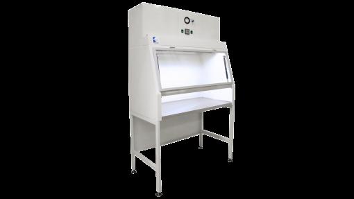 Kojair KC-1 microbiological safety cabinet