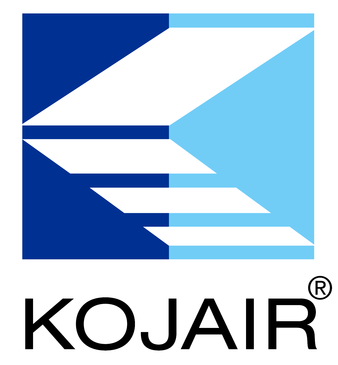 Kojair Tech Oy