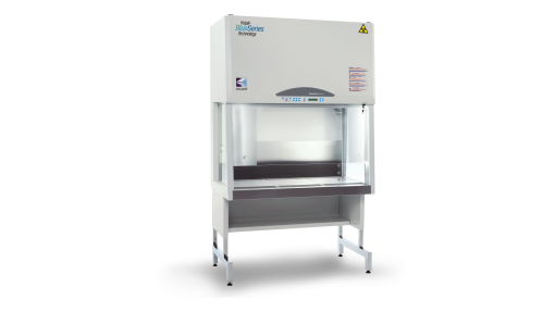 Kojair Biozard Silver Line biosafety cabinet- micobiological safety cabinet class 2