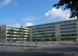 Biocenter