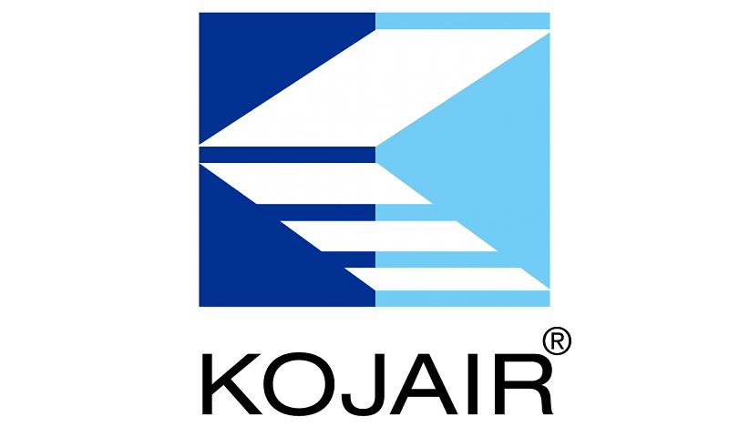 Kojair Tech Oy