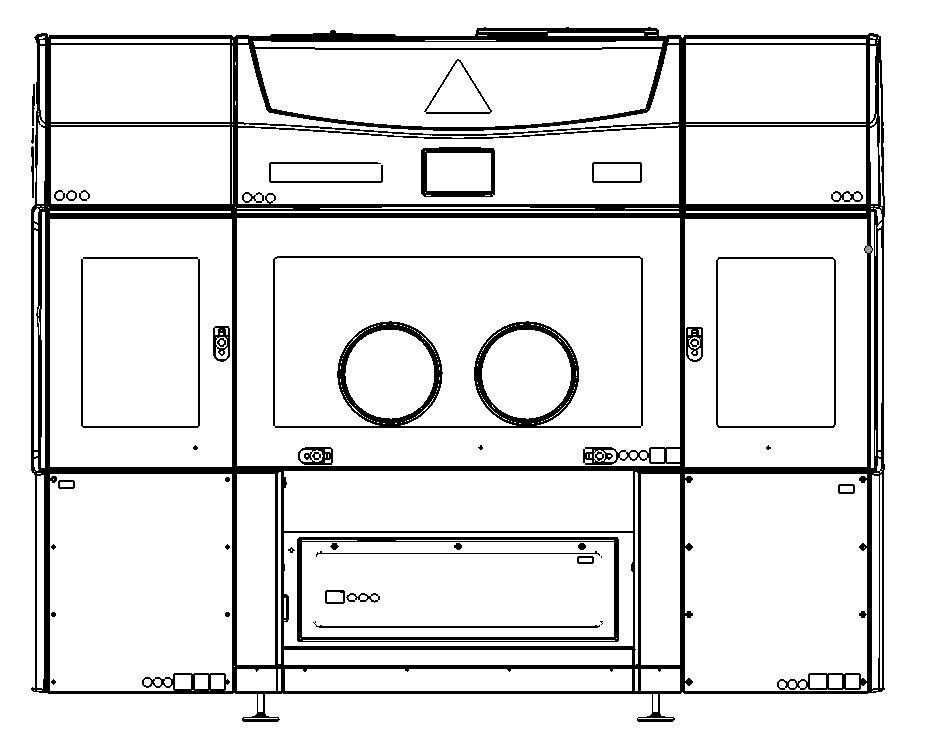 LaboratoryIsolator-SKANFOGPURE_schema_2gloves